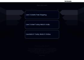 live-cricket.live-cric.com
