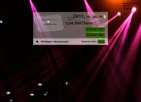 live-cutaway.cleeng.com