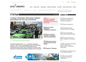 live-energo.ru