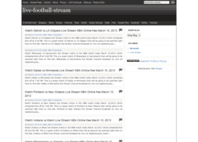 live-football-stream2.blogspot.com