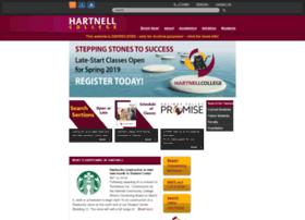 live-hartnell.gotpantheon.com