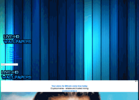 live-hdwallpapers.com