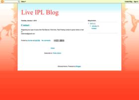 live-ipl-blog.blogspot.com