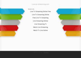 live-ipl-streaming.com
