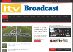 live-itv247.com