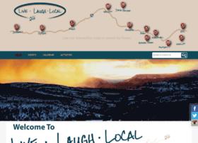 live-laugh-local.com