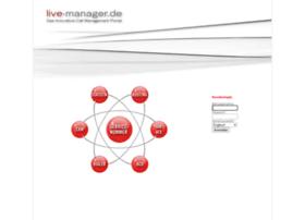 live-manager.de
