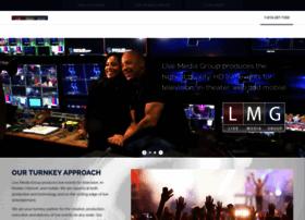 live-media-group.com