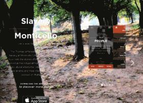 live-monticello-cms.pantheon.io
