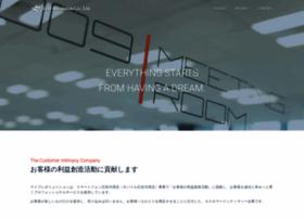 live-revolution.co.jp