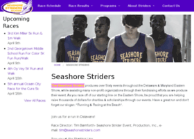 live-seashorestriders.pantheon.io
