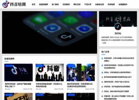 live-share.com