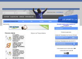 live-sport-tv.com