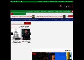 live-sport1.blogspot.com