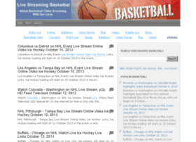 live-stream-basketball.blogspot.com