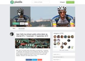 live-stream.plazilla.com