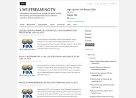 live-streaming-tv-38.blogspot.com