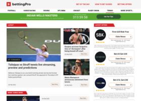 live-tennis.com