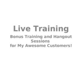 live-training.co