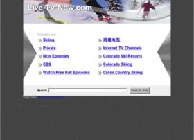 live-tv-now.com