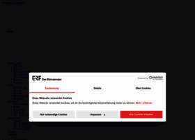 live-tv.net