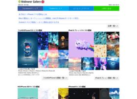 live-wallpaper.net