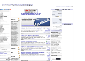 live-wintersport.com
