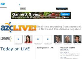 live.azcentral.com