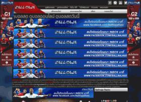 live.ballnaja.com