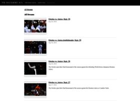 live.baltimoresun.com