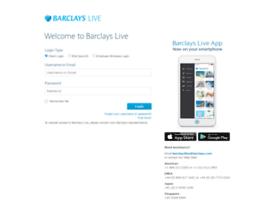 live.barcap.com
