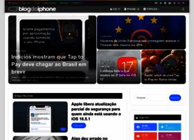 live.blogdoiphone.com