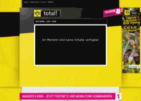 live.bvbtotal.de