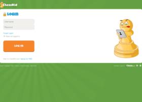 live.chesskid.com