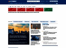 live.cnbc.com