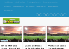 live.cricketfundas.com