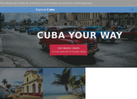 live.cubadirect.co.uk