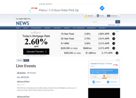 live.dailynews.com