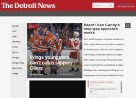 live.detroitnews.com