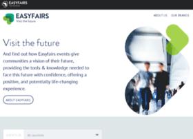 live.easyfairs.com