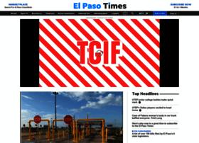 live.elpasotimes.com