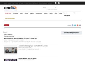 live.endi.com