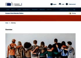 live.etwinning.net