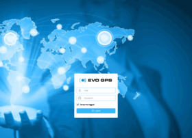 live.evotracking.com