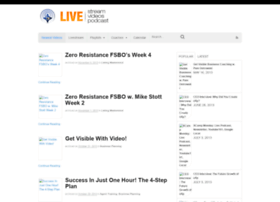 live.expcloud.com