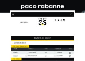 live.football365.fr