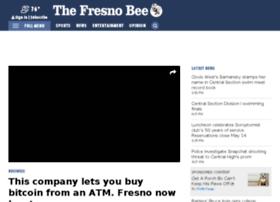 live.fresnobee.com