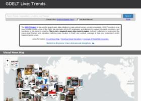 live.gdeltproject.org