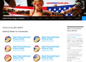 live.goldspotsilver.com