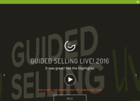live.guided-selling.org